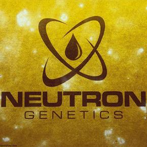 Neutron Genetics