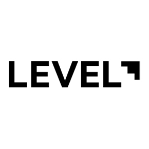 Level Blends