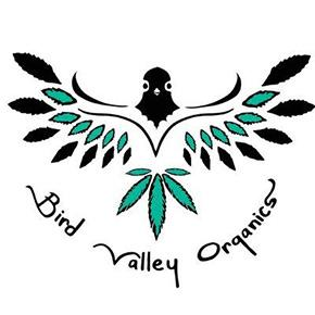 Bird Valley Organics