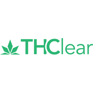ThClear Vape Pens, Syringes, Sour Belts, Gummies and Battery Kits