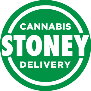 Cannabis Stoney Delivery