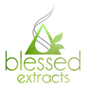 Blessed extracts