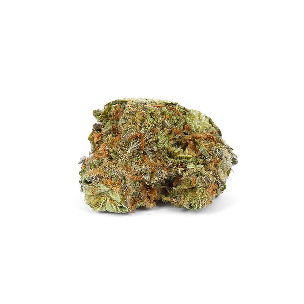 Stoney Flower - Black Jack - 1/8th - Sativa 17.61%