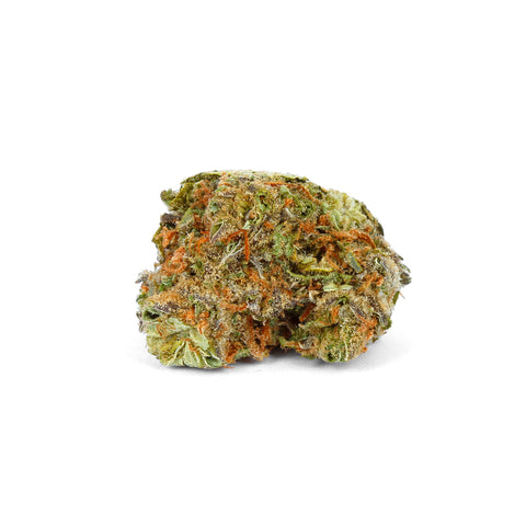 Stoney Flower - Blackjack - 1/8th - Sativa 17.61%