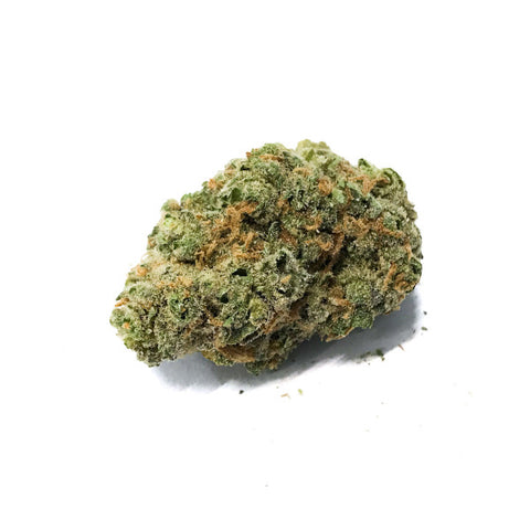 Caliva - Black Jack - 1/8th - Sativa Dominant - 22.59%