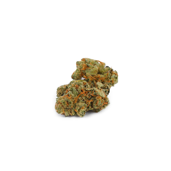 Classix - Super Lemon Haze - 1/8th - Sativa - 17%