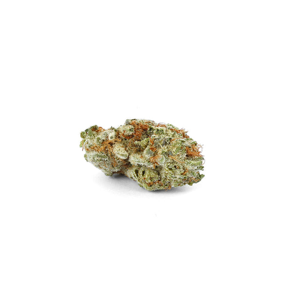 Stoney Flower - Do-Si-Do - 1/8th - Indica Dominant 20.86%