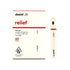 Dosist - Relief - Dose Pen - 2:1 THC to CBD