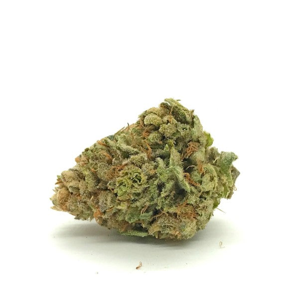Caliva - Dream Queen - 1/8th - Sativa Dominant - 16.7%