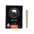 Elite - Lemon Cake 7 pack prerolls - 3.5g - Sativa - 19%