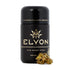 Elyon Cannabis - Ice Cream Cake - Nighttime - 1/8th - 20.04% (Kiosk)