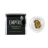 Empire Cannabis Co. - Meterorite 1g - Pineapple Express - Hybrid - 36.19%