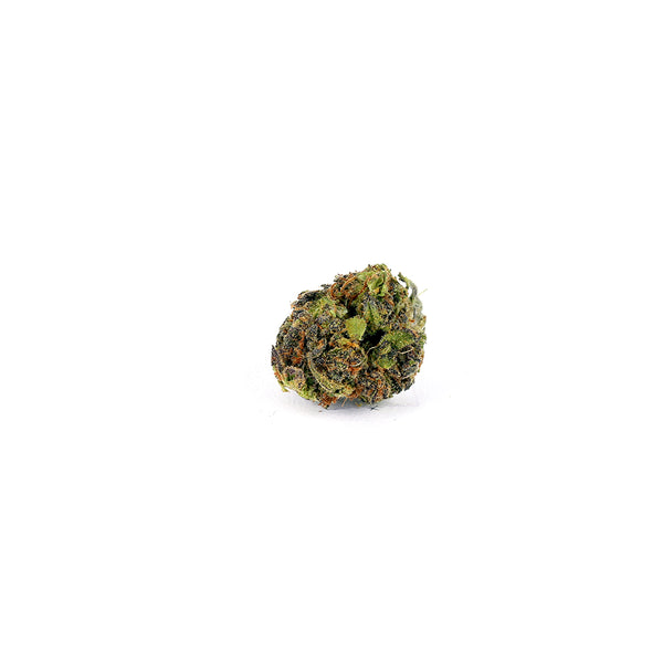 GreenBox - Purple Panty Dropper - 1/8th - Indica - 15.54%