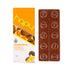 products/HAPY-CHOCOLATE-ORGBLOSSOM.jpg