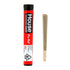 House Weed - DJ Short Blueberry - Preroll - .7g - Indica - 14%
