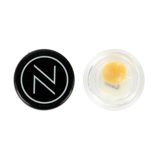 NUG - Adam's Apple - Sorbet Refined - 1g - Hybrid - 64%