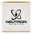 products/Neutron_Stock_Pic.PNG
