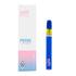 products/PUFFY-THC-PEN-NEW.jpg