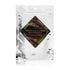 Milk Chocolate Crunch Bar HYBRID 100mg Evergreen Organix {R-2}