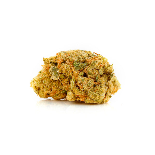 Stoney Flower - Stargazer - 3.5g - 23.41%