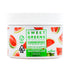 products/SWEETGREENS-MIX-WATERMELON.jpg