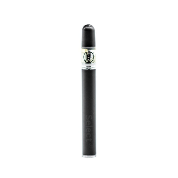 Elite Weekender GG#4 Disposable HYBRID 0.3g Select {318-A}