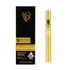 products/VVS-CCELL-CA-GOLD-KLXIII.jpg