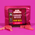 LOL Edibles - Sour Belts - Wild Cherry - 100mg - NV (PD)
