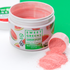 Sweet Greens - THC Powder Mix - Watermelon - 100mg