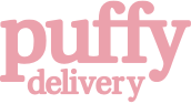 Puffy Delivery