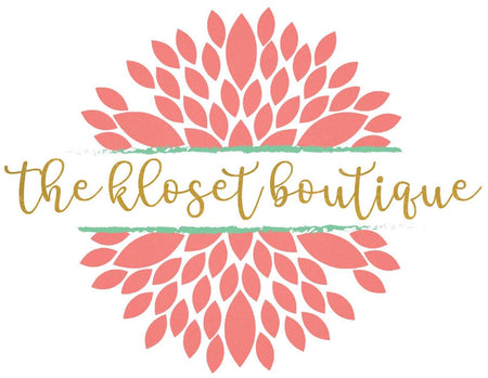 The Kloset Boutique