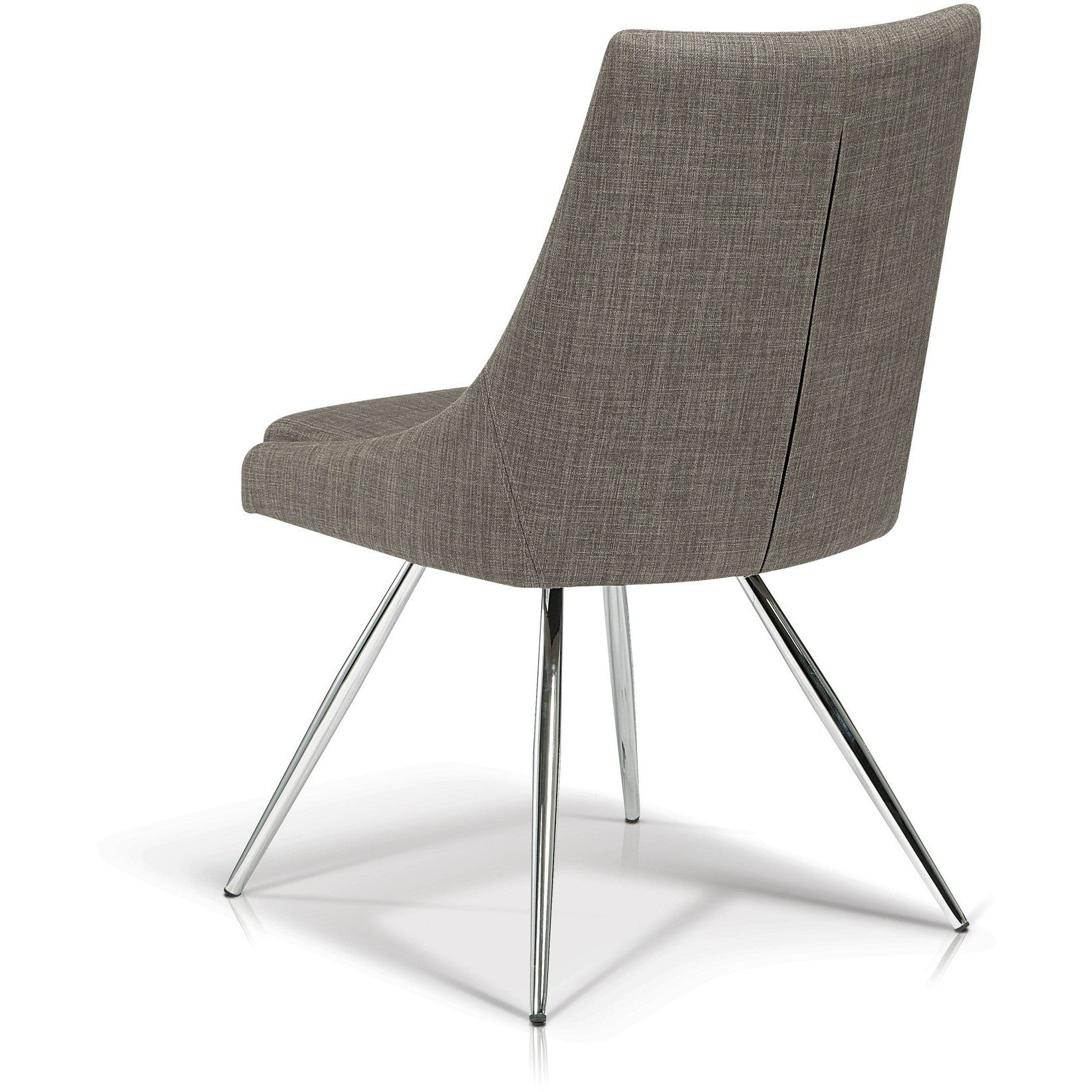 Allen Side Chair SeranHome Furniture & Accessories