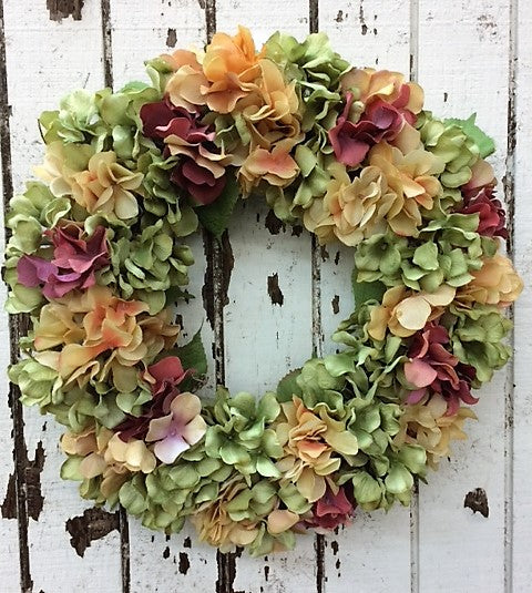 Gallery/Pet22 - April's Garden Wreath