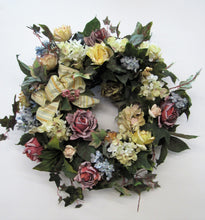 Gallery/Rom10 - April's Garden Wreath