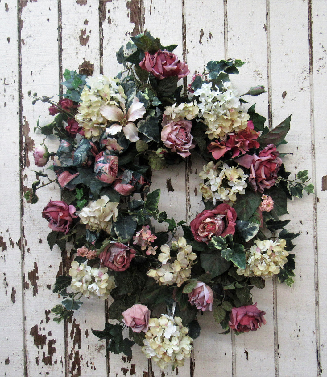 Gallery/Rom11 - April's Garden Wreath