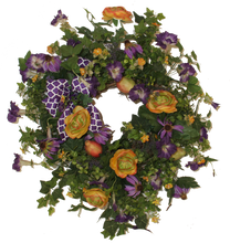 Gallery/Ver02 - April's Garden Wreath