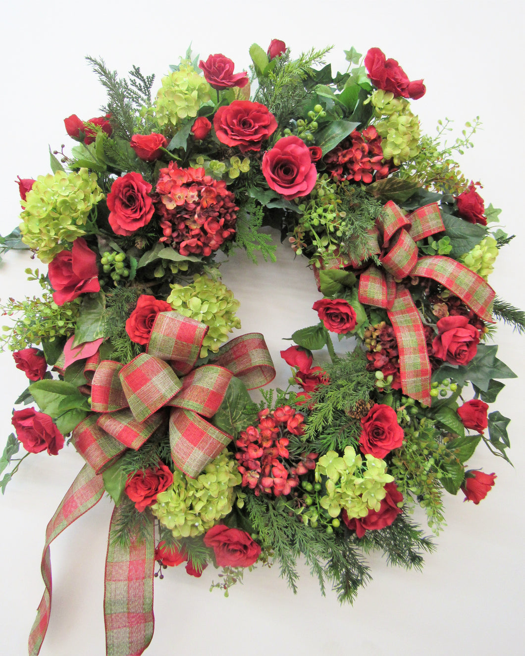 Gallery/Trans29 - April's Garden Wreath