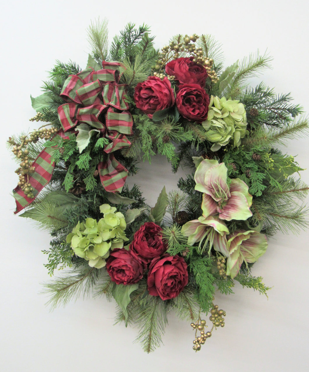 Gallery/Trans41 - April's Garden Wreath