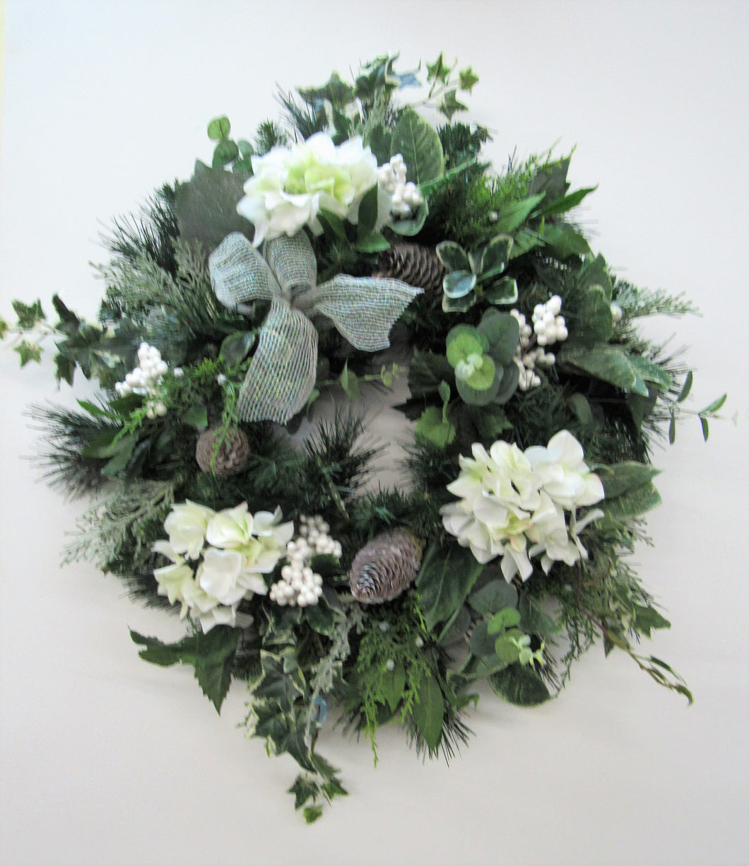 Gallery/Trans73 - April's Garden Wreath