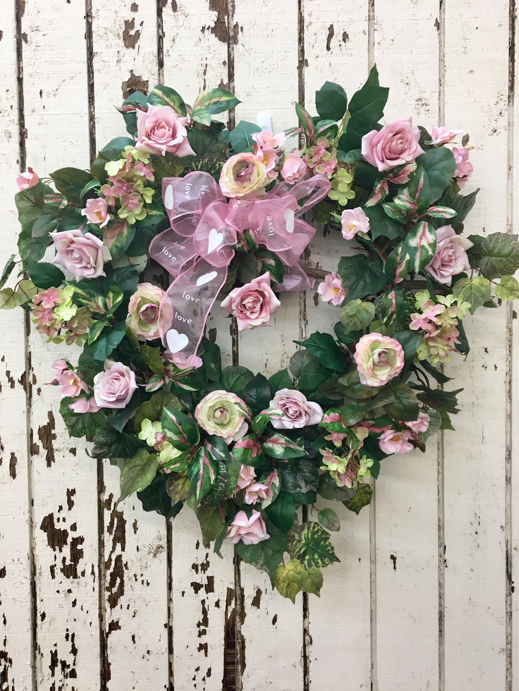 Gallery/Val05 - April's Garden Wreath