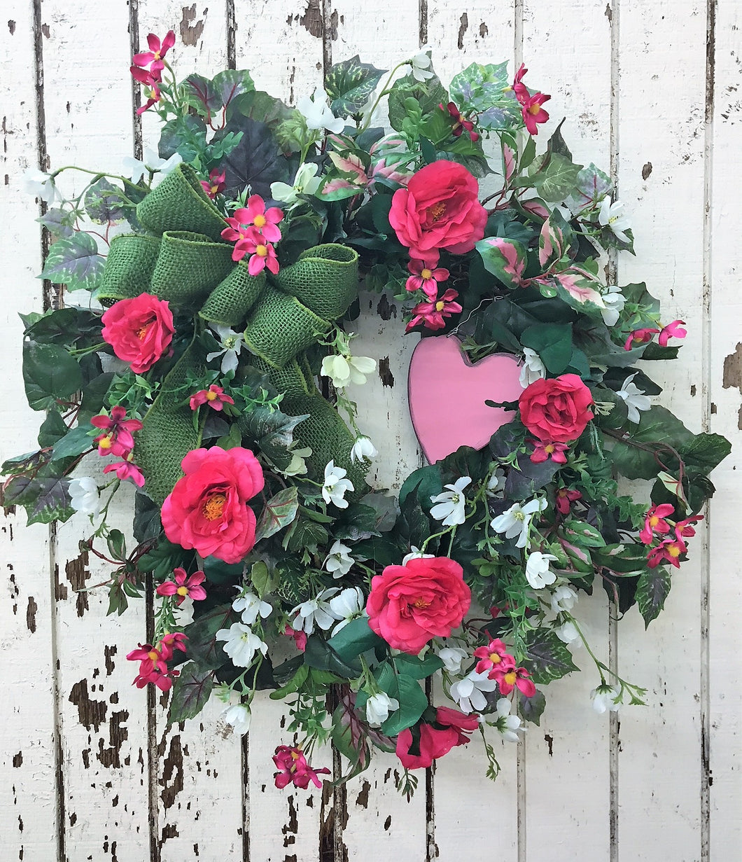 Gallery/Val11 - April's Garden Wreath
