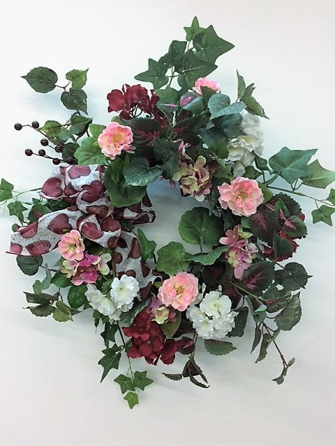 Gallery/Val35 - April's Garden Wreath