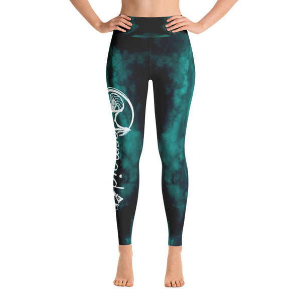 Merbella 'Mermaid' Leggings