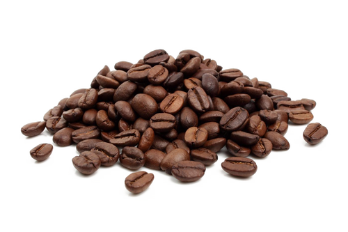 Second Star Kona Blend - Limited Stock