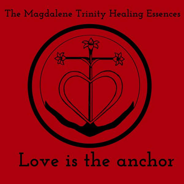 News Tagged Mary Magdalene Apothecary For The Soul