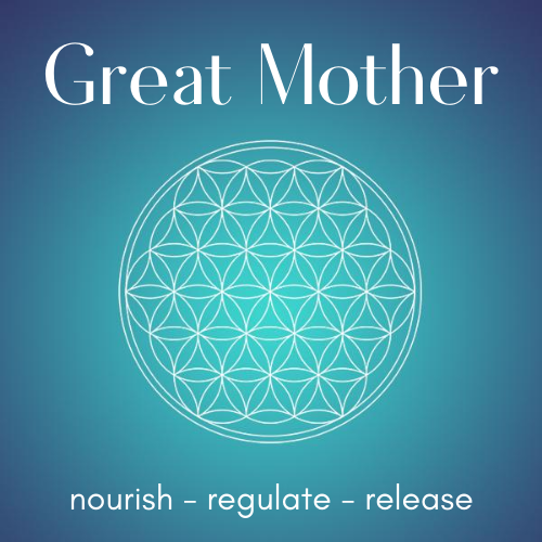 The Great Mother Essence