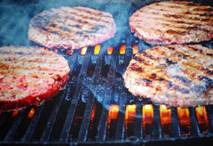 Grill Versus Oven: What's the Difference?