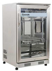 Gasmate Single Door Fridge Standard, Fridges & Coolers, Gasmate