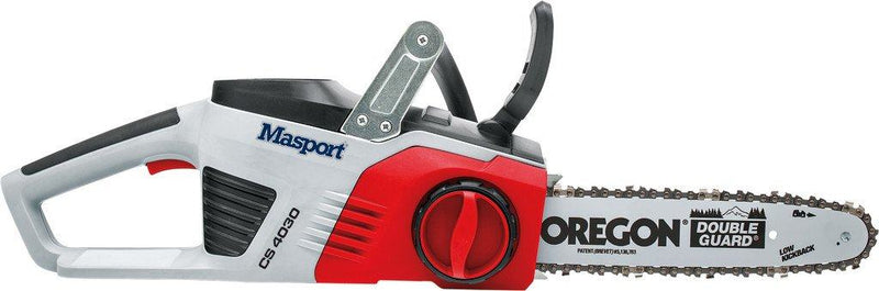 Masport Energy Flex Chainsaw - Console Only, , Masport