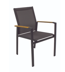 Shelta Empire Premium Dining Chair